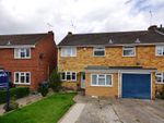 Thumbnail for sale in Farm View, Yateley, Hampshire