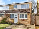 Thumbnail for sale in Lambourne Drive, Maidenhead