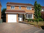 Thumbnail to rent in Shrewton Close, Trowbridge, Wiltshire