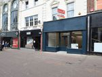 Thumbnail to rent in 77 Old Christchurch Road, Bournemouth
