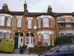 Thumbnail to rent in Thurlby Road, West Norwood