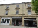 Thumbnail to rent in Unit 3, Montpellier Courtyard, Montpellier Street, Cheltenham