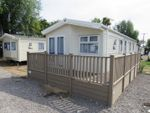 Thumbnail to rent in New River Bank, Littleport, Ely