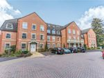Thumbnail for sale in Newitt Place, Southampton, Hampshire
