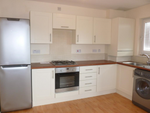 Thumbnail to rent in Wellington Street, Wishaw