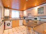 Thumbnail to rent in Durham Road, Canning Town, East London