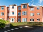 Thumbnail to rent in Glover Road, Castle Donington, Derby, Derbyshire