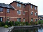 Thumbnail to rent in Castle Quay, The Latt, Neath, Neath Port Talbot.