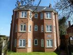 Thumbnail to rent in Fiennes Court, Banbury