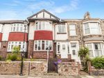 Thumbnail for sale in Queen Terrace, Seaton Carew, Hartlepool