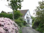 Thumbnail to rent in Rhoshendre, Waunfawr, Aberystwyth