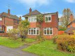 Thumbnail to rent in Ridge Avenue, Harpenden