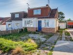 Thumbnail for sale in Hillside Road, Lancing