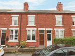 Thumbnail for sale in Furlong Avenue, Arnold, Nottingham