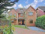 Thumbnail for sale in Barley Fields, Horton Heath, Eastleigh