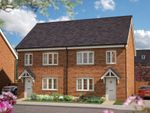 """Thumbnail to rent in """"The Hazel"""" at Potter Crescent, Wokingham"""