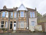 Thumbnail to rent in Muller Avenue, Bishopston, Bristol