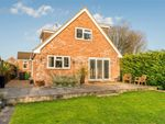 Thumbnail for sale in St James Close, Clanfield, Waterlooville, Hampshire