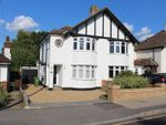 Thumbnail for sale in Crest View Drive, Orpington