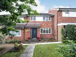 Thumbnail for sale in Broadstone Road, Harpenden