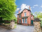 Thumbnail for sale in Redcliffe Road, Nottingham