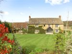 Thumbnail for sale in Forthay, North Nibley, Dursley, Gloucestershire