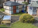 Thumbnail to rent in Fenhall Hall Drive, Newcastle Upon Tyne