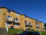 Thumbnail to rent in Westover Court, Downley, High Wycombe