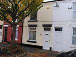 Thumbnail for sale in Fairclough Avenue, Warrington, Cheshire