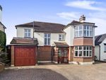 Thumbnail for sale in West Hill, Sanderstead, South Croydon