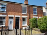 Thumbnail to rent in Knight Street, Worcester