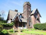 Thumbnail for sale in Woolton Park, Liverpool