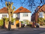 Thumbnail for sale in Staverton Road, London