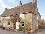 Thumbnail to rent in Richmond Street, Kings Sutton, Banbury, Oxfordshire