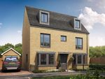 "Thumbnail to rent in ""Hertford"" at Fen Street, Brooklands, Milton Keynes"