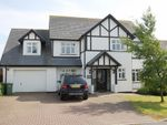 Thumbnail for sale in Fairways Drive, Mount Murray, Douglas, Isle Of Man