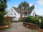 Thumbnail for sale in Woodlands Road, Surbiton