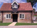 Thumbnail to rent in Mill Hill, Edenbridge