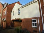 Thumbnail to rent in Pascoe Crescent, Daventry