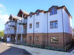 Thumbnail to rent in Woburn Sands, Milton Keynes