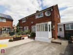 Thumbnail for sale in Warwick Road, Intake, Doncaster