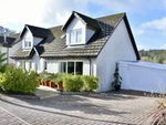 Thumbnail to rent in 22 Fernoch Crescent, Lochgilphead
