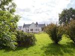 Thumbnail for sale in Highfield Farmhouse, Dalry, North Ayrshire