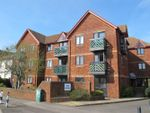Thumbnail to rent in Paynes Road, Southampton