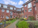 Thumbnail for sale in Greenways Court, Bromborough