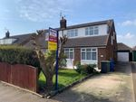 Thumbnail to rent in Ruabon Crescent, Hindley Green, Wigan