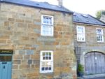 Thumbnail for sale in Briggend, 6 Bridge End, West Thirston, Northumberland