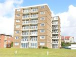 Thumbnail for sale in Sutton Place, Bexhill-On-Sea