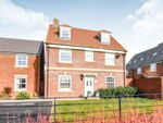 Thumbnail for sale in Swift Way, Wixams, Bedford