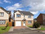 Thumbnail to rent in Gatehead Drive, Bishopton, Renfrewshire